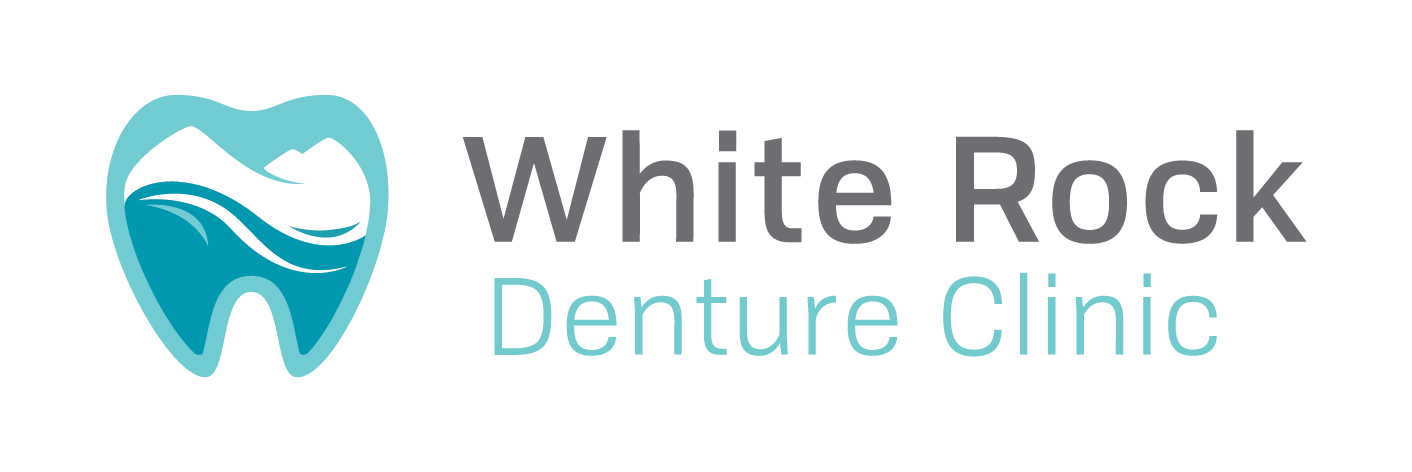 White Rock Denture Clinic