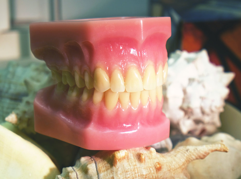 Teeth OMRS7573.jpg