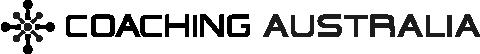 coaching-australia-logo.png