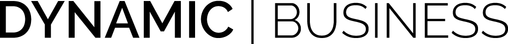 DynamicBusiness_Logo1.png