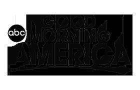 good-morning-america-logo280x160.png