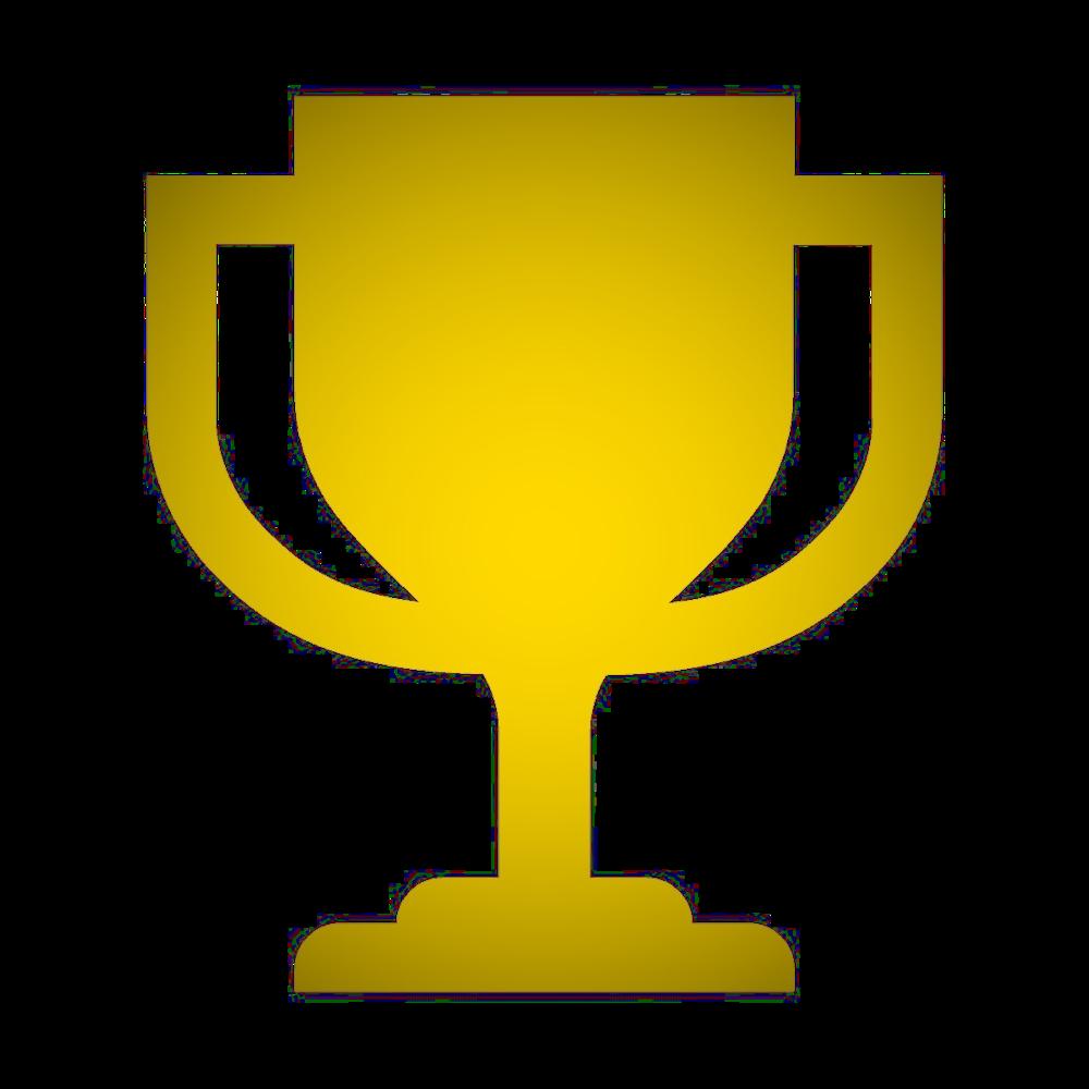 Vignette Trophy.png