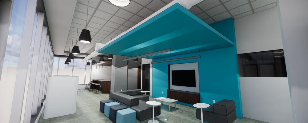 sshape DC Strayer Lounge.png