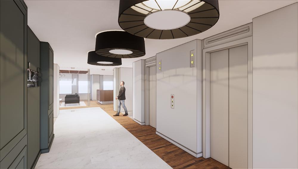 ELEVATOR LOBBY.png