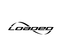 loaded.jpg