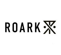 roark.jpg
