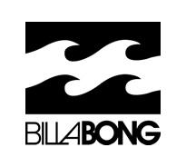 billabong.jpg