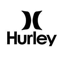 hurley.jpg