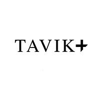tavik+.jpg