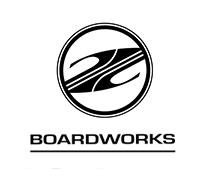 boardworks.jpg