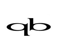quickblade.jpg