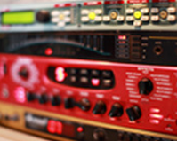 Studio Equipment 1.png