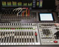 Studio Equipment 2.png