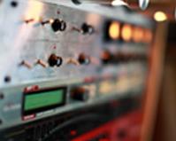 Studio Equipment 3.png