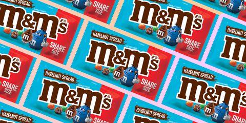 m-and-ms-hazelnut-spread-1537969000.jpg