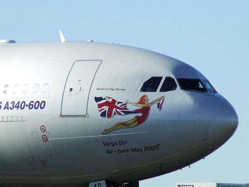 Virgin_Atlantic_Varga_Girl.jpg