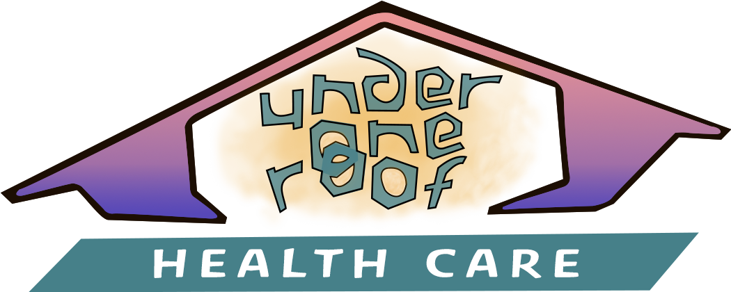 Under One Roof Health Care