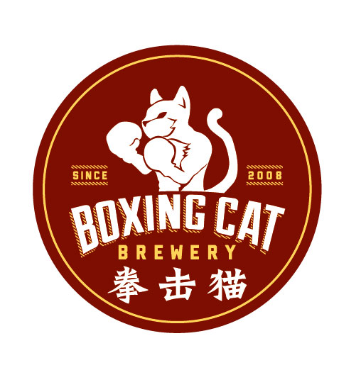 BoxingCat_MainLogo-new.jpg