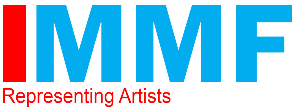 IMMF logo 2016_neu.jpg