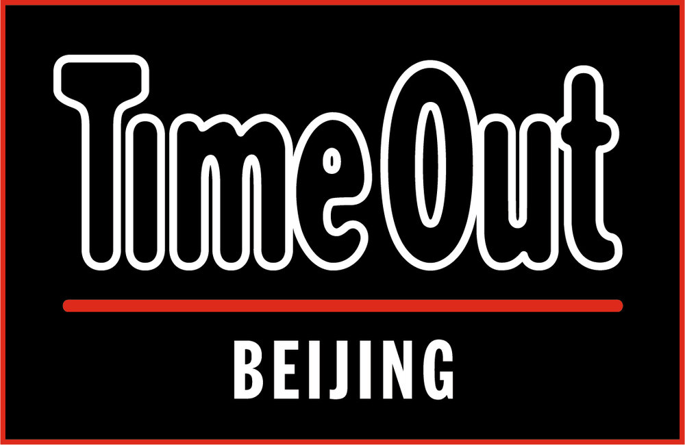 TIMEOUT_Beijing_MAG_Primary.jpg