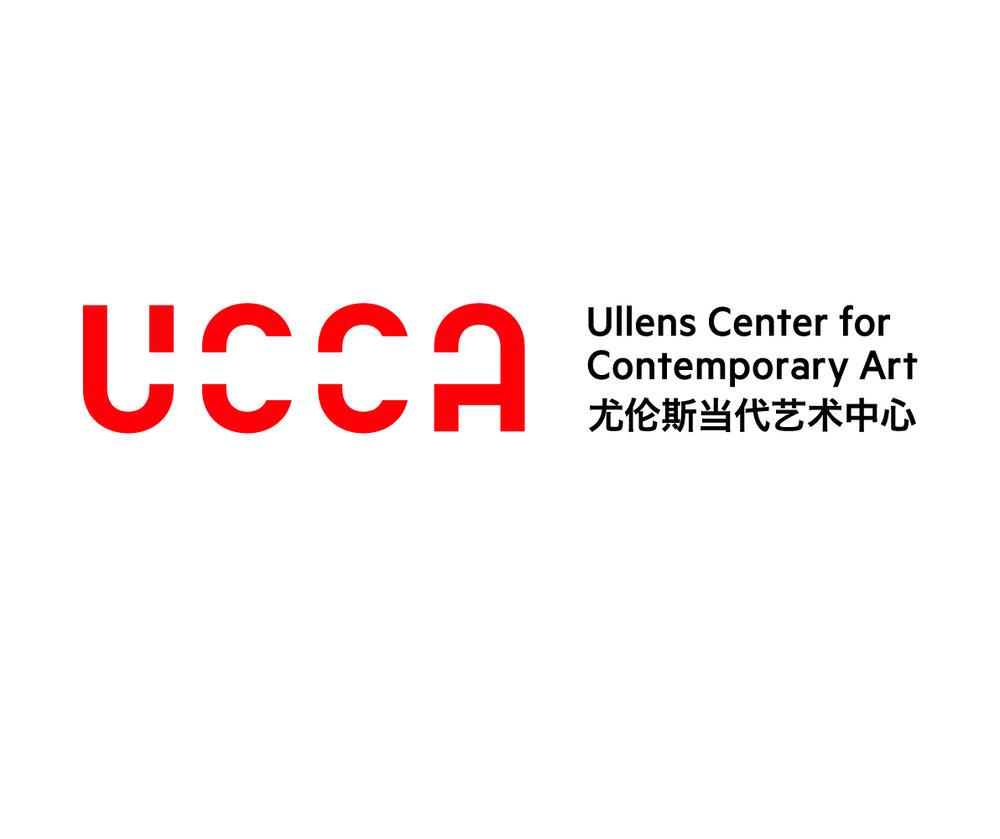 ucca-logo.jpg