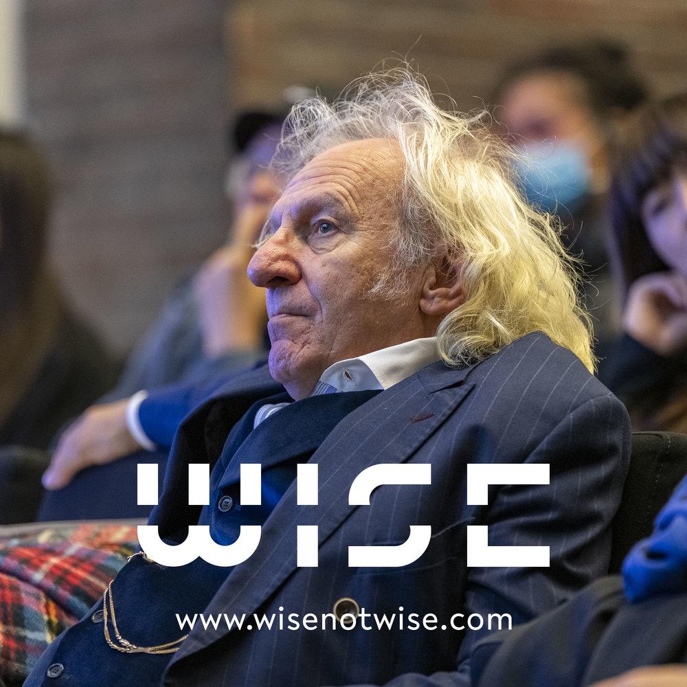 WISE_DOCU_LOGO_2018_5.jpg