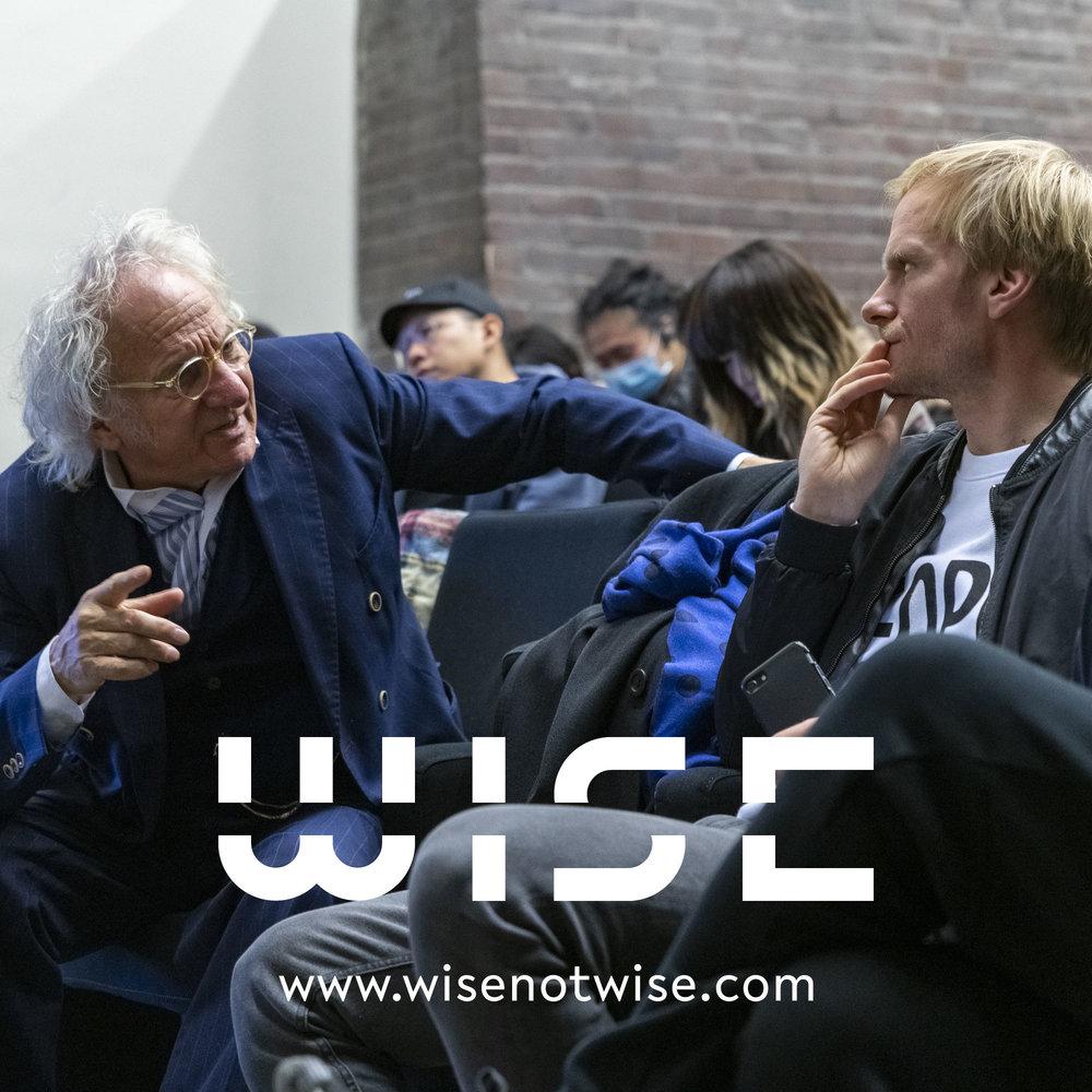 WISE_DOCU_LOGO_2018_7.jpg