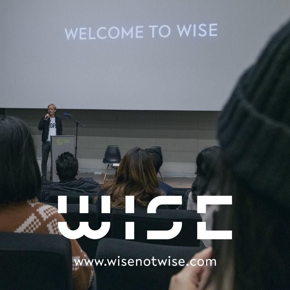 WISE_DOCU_LOGO_2018_22.jpg
