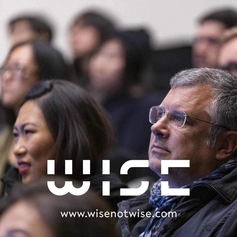 WISE_DOCU_LOGO_2018_26.jpg