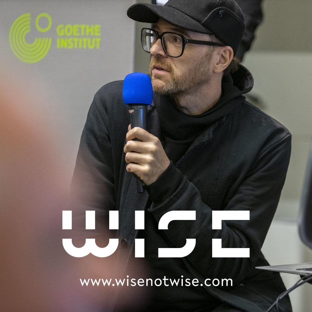 WISE_DOCU_LOGO_2018_44.jpg