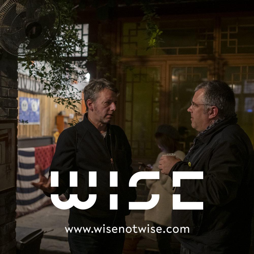 WISE_DOCU_LOGO_2018_54.jpg