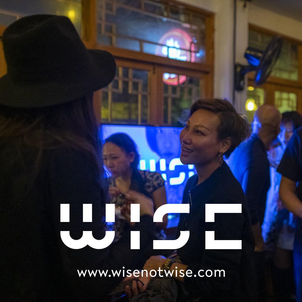 WISE_DOCU_LOGO_2018_57.jpg