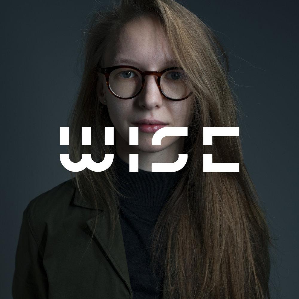 WISE_SQ_2019_8.jpg