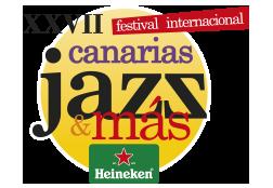 canarias jazz logo.png