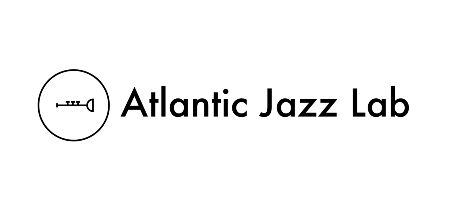 Atlantic Jazz Lab