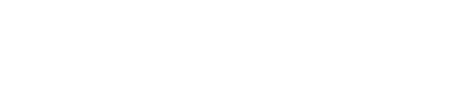 The Gould Center for Humanistic Studies