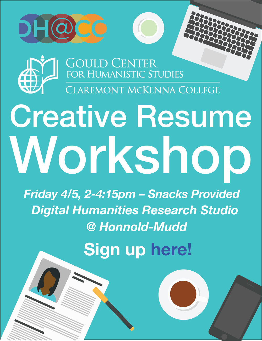 creative resume workshop flyer.jpg