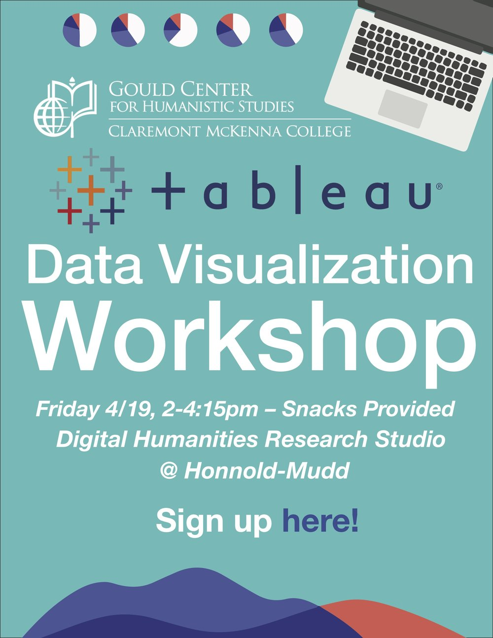 Tableau Gould Workshop vF.jpg