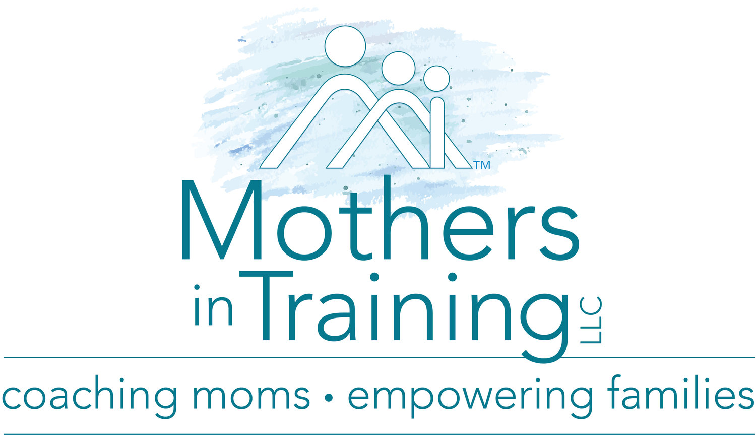 Mothers In Training Montclair Parenting Coach