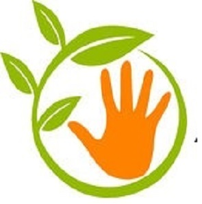 Founder at Helping - Location: Oakland, CAIndustry: Food & Beverage ServicesStage of Business: Launch