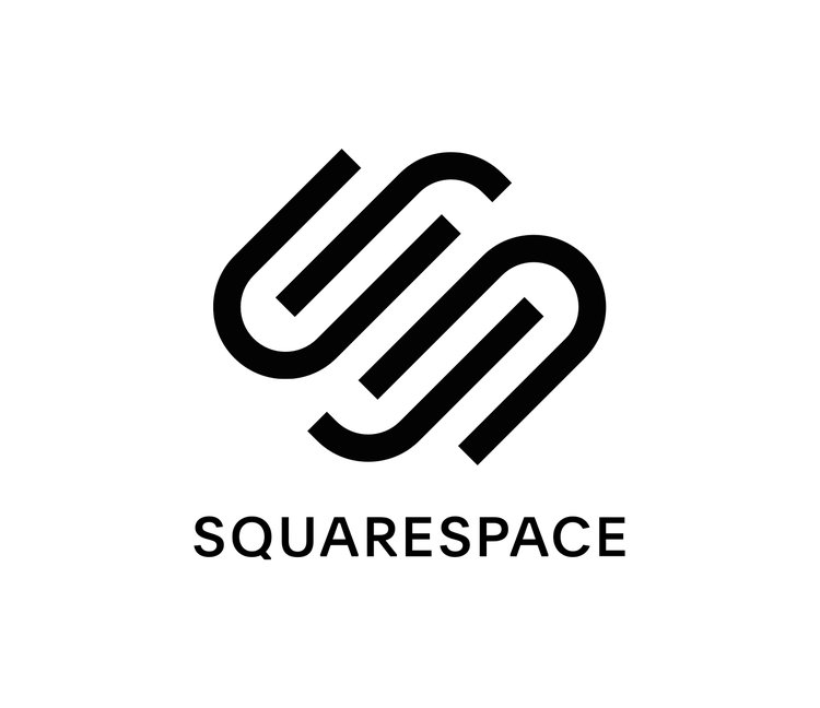 Squarespace empowers people with creative ideas to succeed. - Our all-in-one platform—domains, websites, online stores, and marketing tools—gives you everything you need to make your business website stand out. No matter what stage your business is at, you can launch your professional website using our powerful platform.