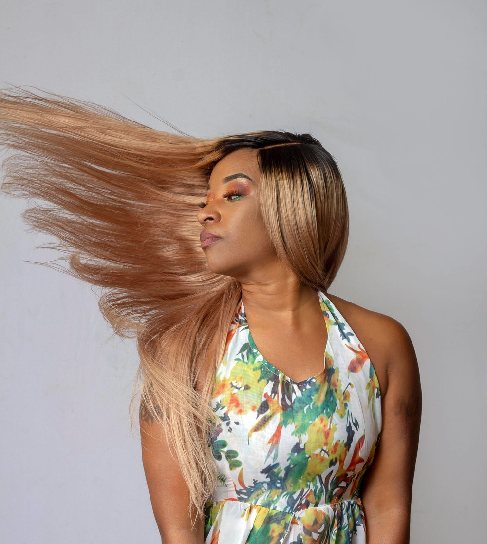 Founder at Fly Stylez High Fashion Hair Salon - Location: Wichita, KSIndustry: Beauty or Salon ServicesStage of Business: Launch