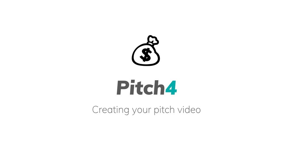 1) To get started, access the Pitch4 Guide at: - https://docs.google.com/presentation/d/122B-kOdARtYK3nDdsq7dl785juHxd9CmrscKlDYatDw/edit?usp=sharing