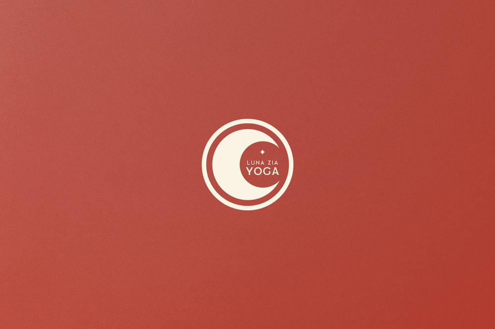 Yoga-Header
