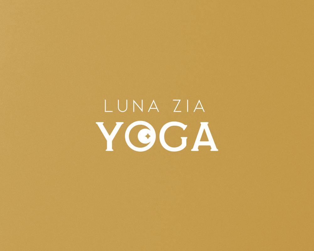 Yoga-Stationery-3.jpg