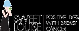 sweet-louise-logo-265x106.png