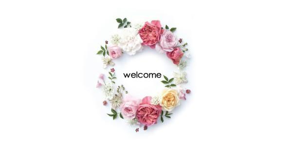 welcome-600x300.jpg