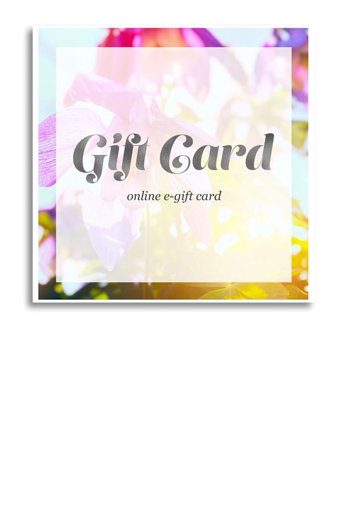 Gift-Voucher_Main-Image-4.jpg