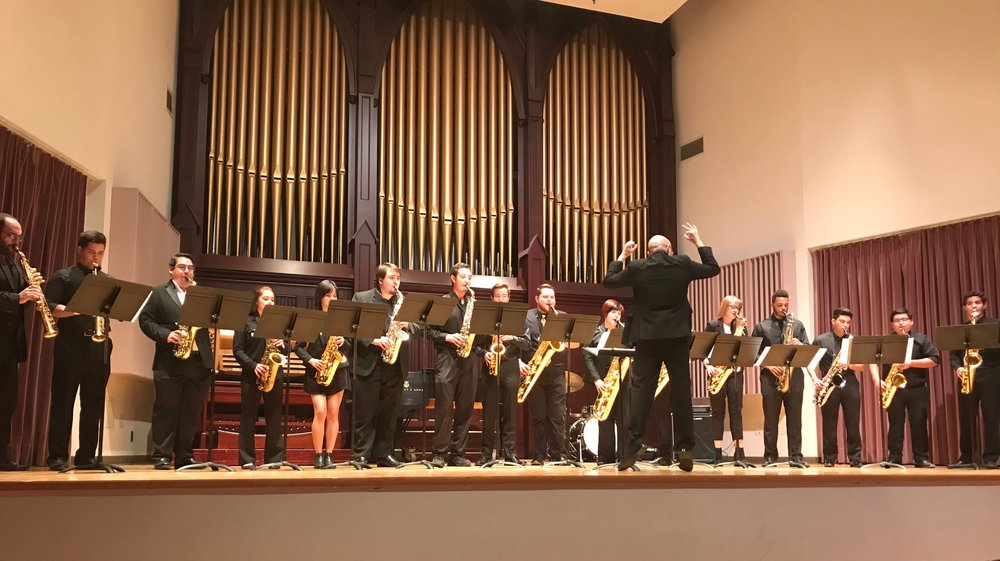Sax Ensemble Photo.jpg