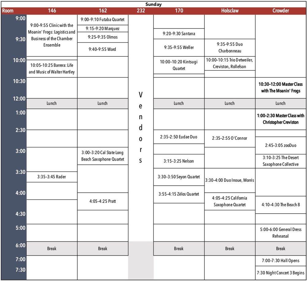 NASA 2019 Sunday Schedule.jpg